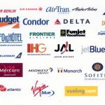 Image Airline Company Logos And Names Android Iphone