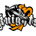 Knights Team Logo Bing Images