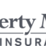 Liberty Mutual Holding Company Reports Net Income Attributable