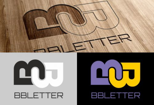 Logotype Templates And Design