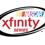 Nascar Xfinity Series Sports Logos Chris Creamer