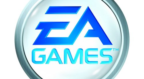 Nick Games Logo Laing The Electronic