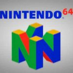 Nintendo Logo Remake Youtube