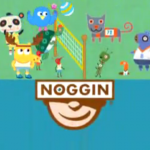 Noggin Logopedia Image Nogginmoveandplay The Logo