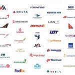 Not Affected The National Airline Russia Rossiya Airlines Names