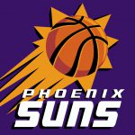 Phoenix Suns Related Keywords Suggestions Long Tail