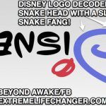 Pin Disney Logo Who Took The Images Pinterest