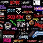 Pinterest Rock Band Logos Classic Bands And