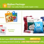 Promotion Plastic Bags Own Logo Buy