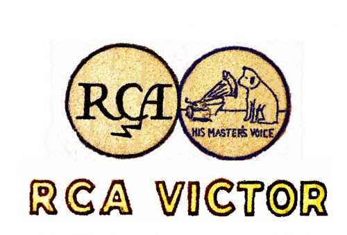 Rca Logo And Name Final Caution This May Not