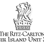 Ritz Carlton Residences Unit