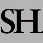 Safety And Health Administration Osha Lists Employers