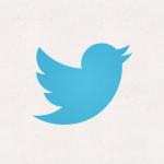 Source Twitter Related Items Logo Brand Bird Rebrand
