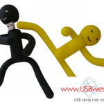 Specialized Logo Vector Usb Stick Special