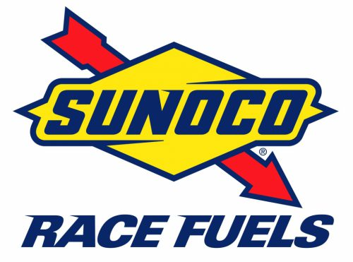 Sunoco Logo Oil And Energy Logonoid