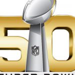 Super Bowl Logo Laughingplace