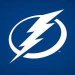 Tampa Bay Lightning Images Tbl Logo And