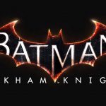 Tuningpp Com Batman Arkham Knight Logo Jpeg