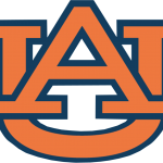 Update Looking For Birmingham Bowl Live Stream Visit Our Complete