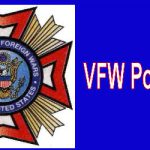Vfw Post Veterans Foreign Wars