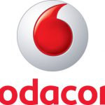 Vodacom Red White Logo Image Galleries