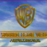 Warner Home Video Logopedia The Logo And Branding Site Wikia
