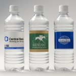 Water Bottle Company Logos Chamber Commerce