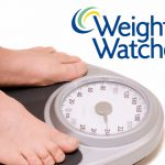 Weight Watchers Logo Gutscheinsammler
