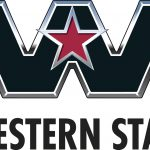 Western Star Truck Logo Best New Trucks