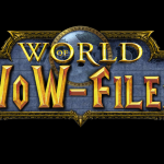 World Warcraft Logo Jrpst Maker