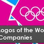 Worst Logos The World Biggest Companies