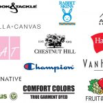 American Clothing Company Logos Here Are Some The Brand
