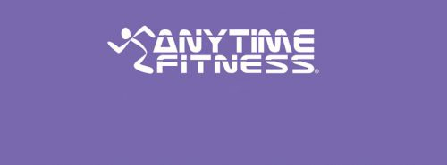 Anytime Fitness Fredericksburg Gym