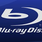 Back Gallery For Blu Ray Logo Jpeg