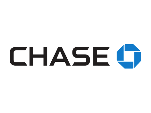 Back Gallery For Morgan Chase Logo