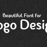Best Beautiful Free Fonts For Logo Design
