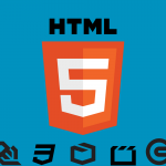 Better Experience Html Logo Images