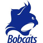 Bobcats Improve The Season Loss Peru