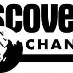 Discovery Channel Logos Logopub The World Largest