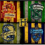 Disney Characters Were Sorted Into Hogwarts Houses Moviepilot