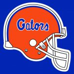 Florida Gators Logo Automotive News