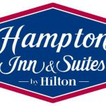 Hampton Inn Suites Laval