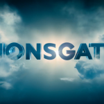 Image Lionsgate Logopedia The Logo And Branding Site
