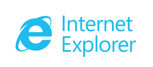 Internet Explorer Set For March Launch Take The