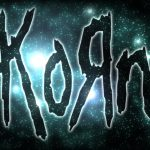 Korn Logos Related Keywords Suggestions Long Tail