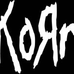 Korn Pictures Albums Movies Songs News