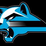 Logo System For The Kalamazoo Valley Community College Cougars Sports