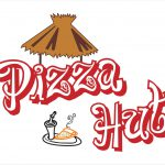 Pizza Hut Logo Logospike Famous And Free Vector Logos