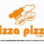 Pizza Logo Pictures