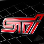 Sti Logo Badge Related Keywords